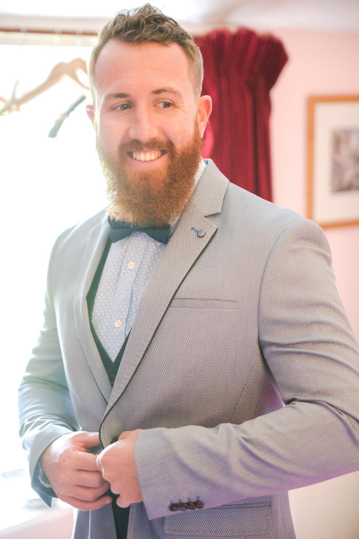 Wedding 018.jpg