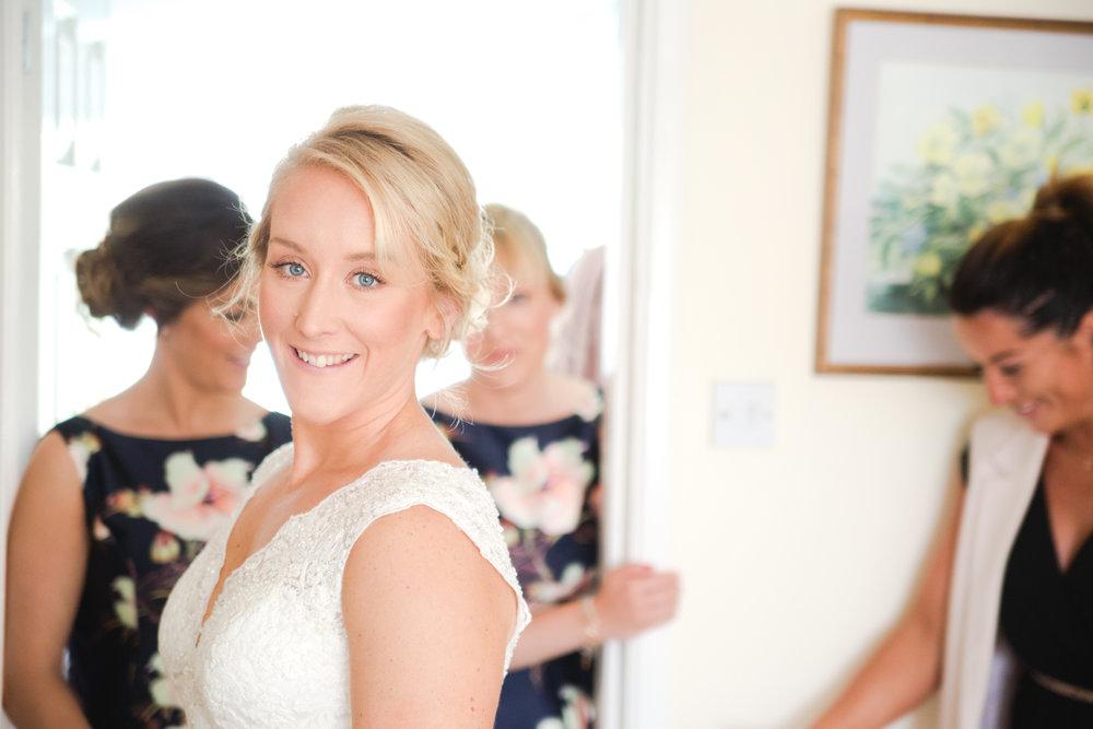 Wedding 021.jpg