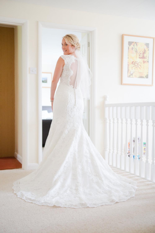 Wedding 024.jpg