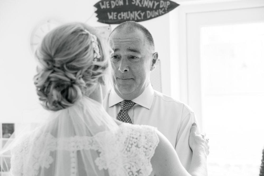 Wedding 025.jpg