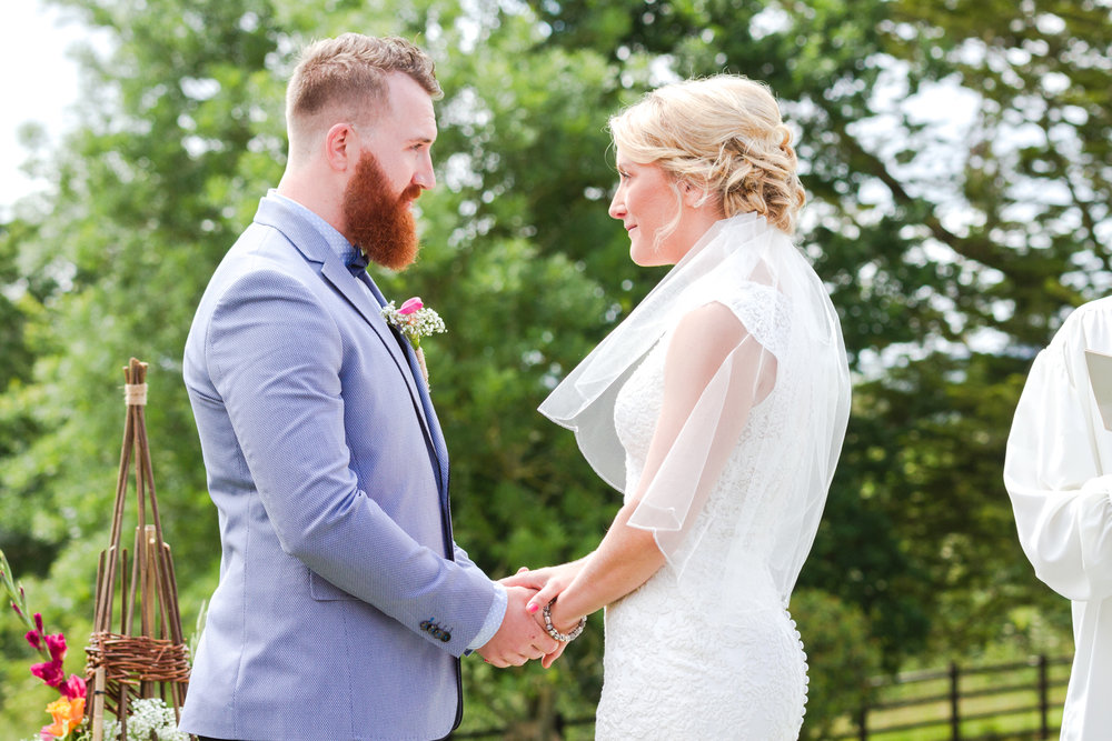 Wedding 027.jpg