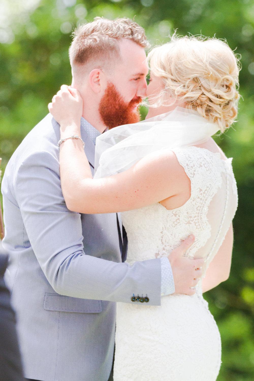 Wedding 032.jpg