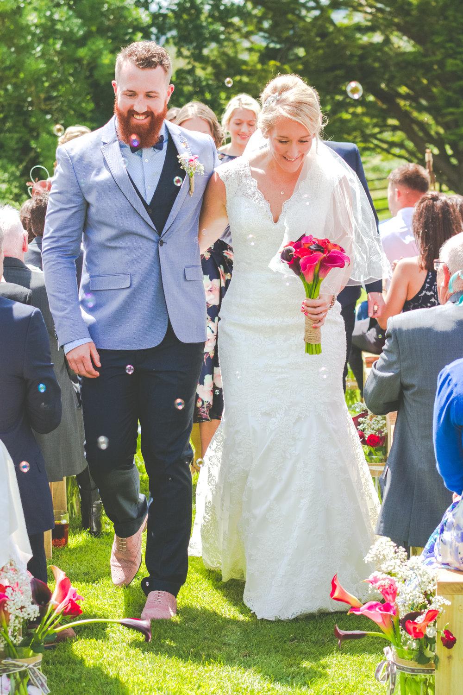 Wedding 033.jpg