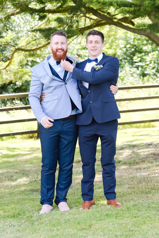 Wedding 035.jpg