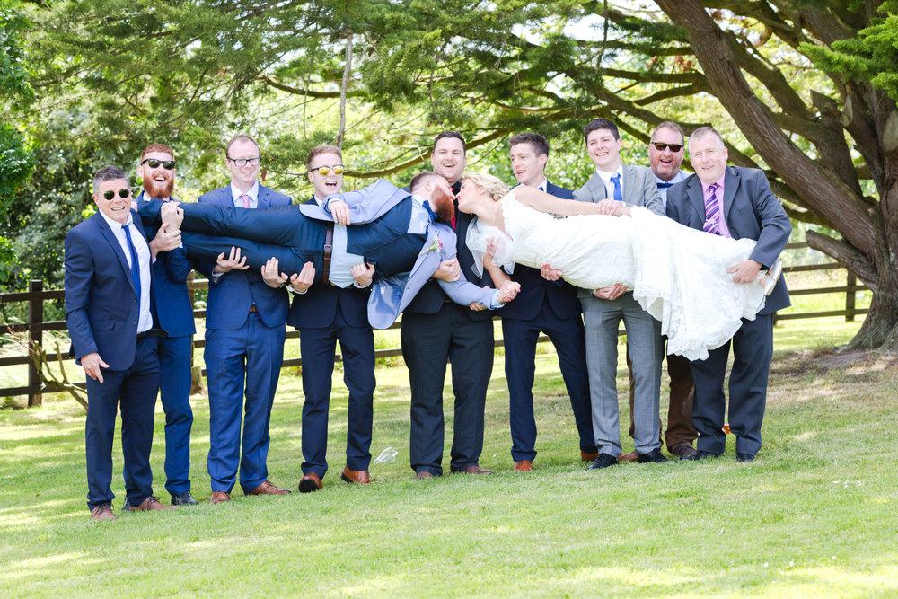 Wedding 036.jpg