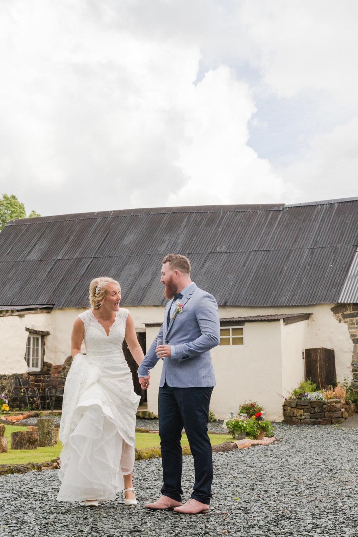 Wedding 045.jpg