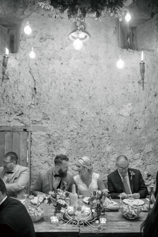 Wedding 046.jpg