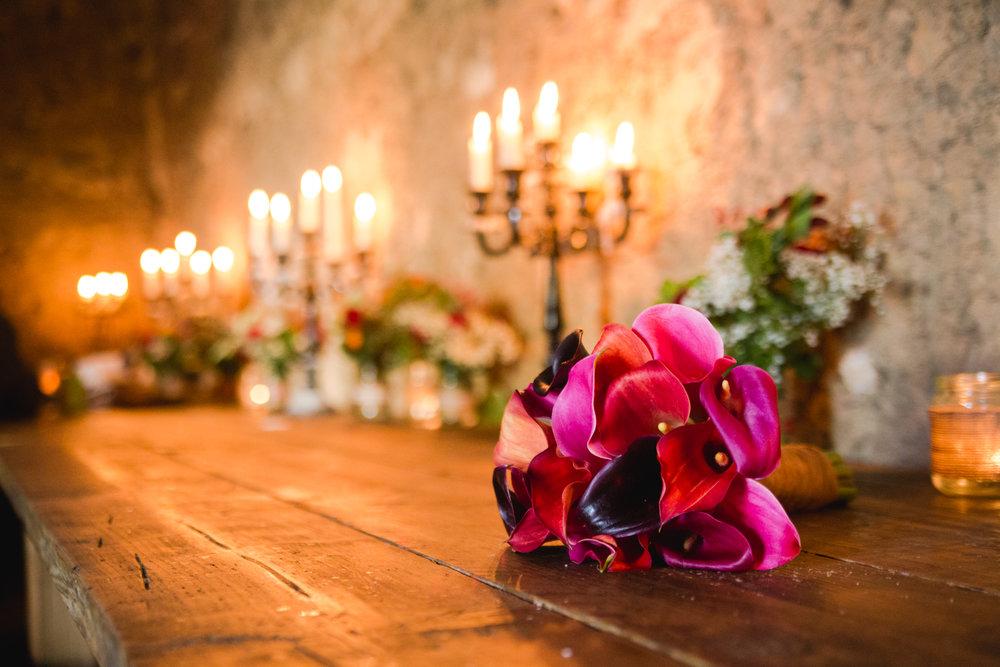 Wedding 061.jpg