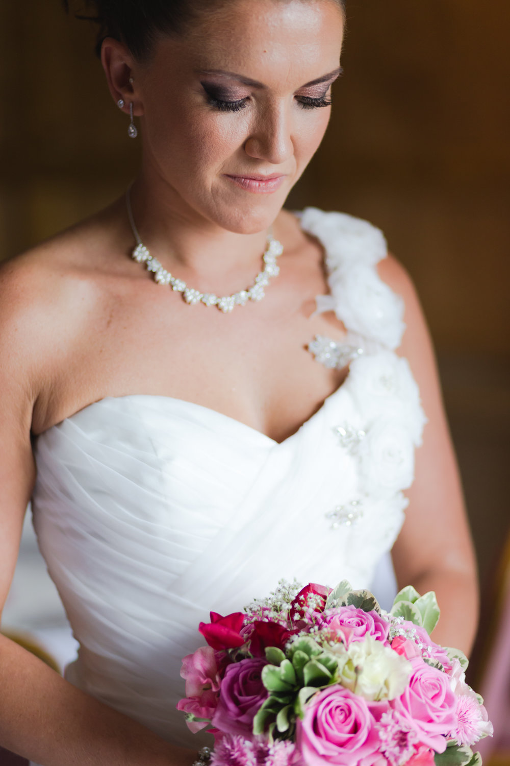 Wedding Photography Cornwall 011.jpg