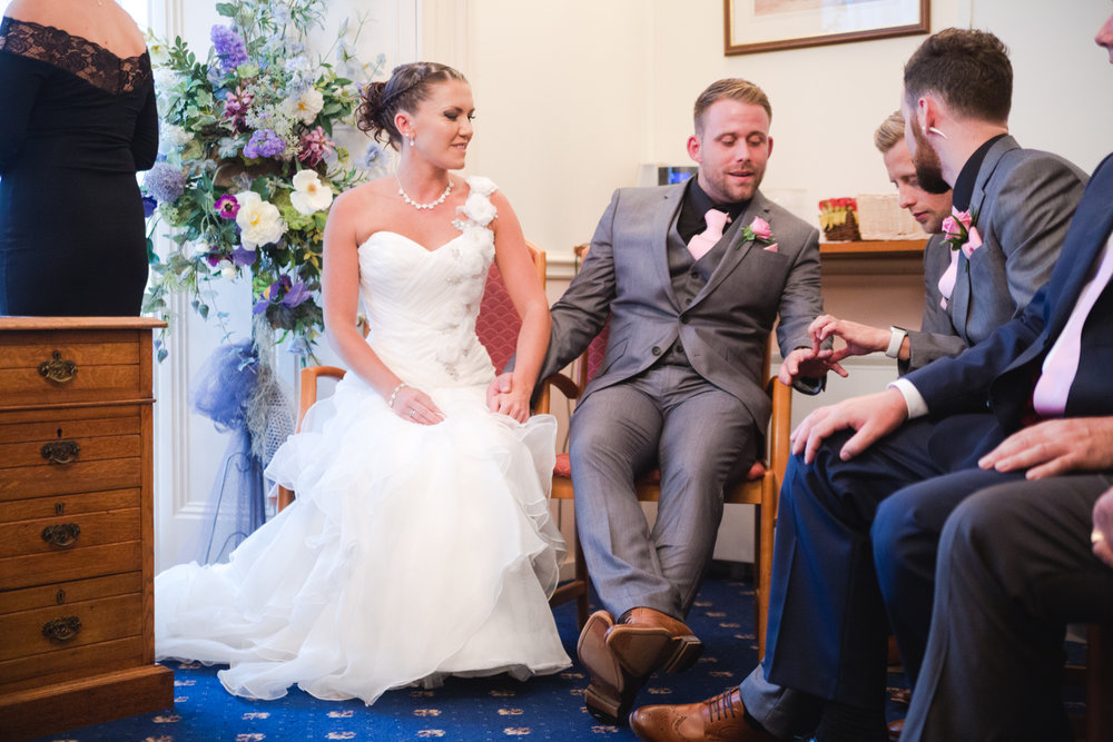 Wedding Photography Cornwall 027.jpg