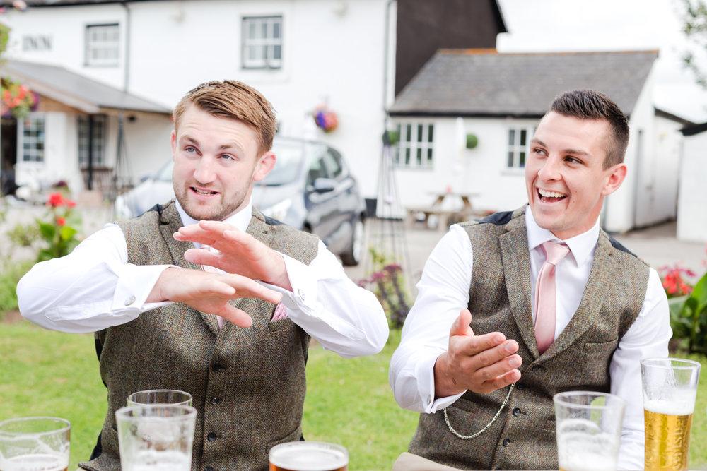 The Great Barn Wedding Photographer014.jpg