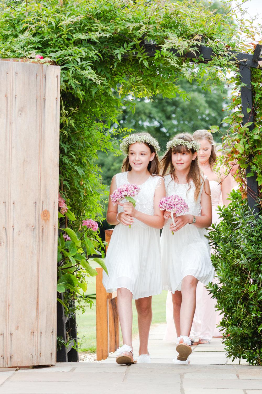 The Great Barn Wedding Photographer020.jpg
