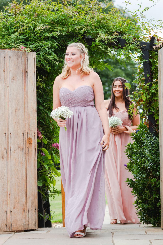 The Great Barn Wedding Photographer021.jpg