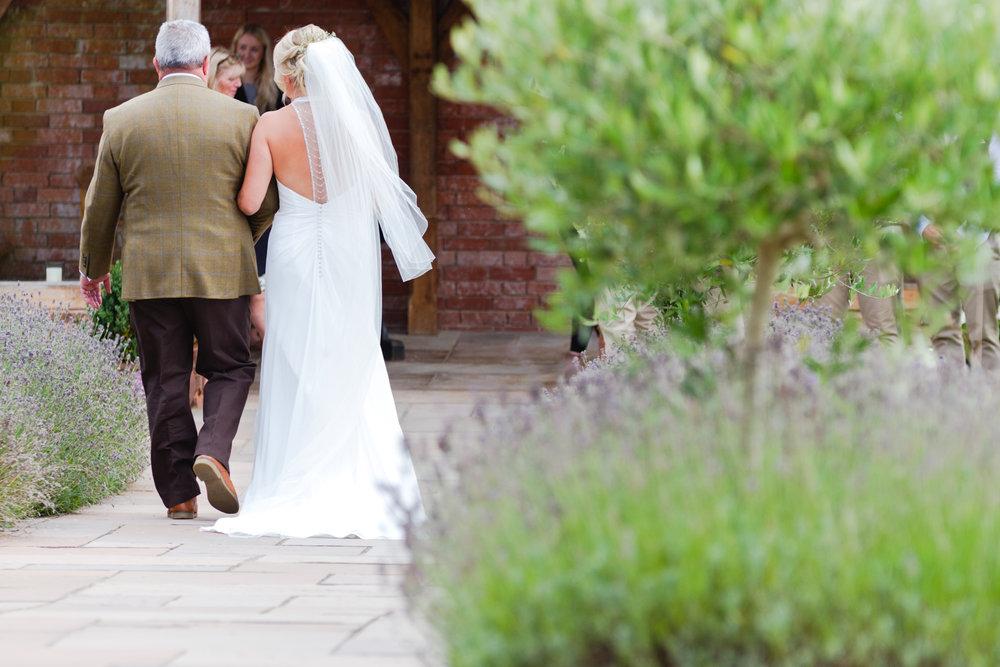 The Great Barn Wedding Photographer023.jpg
