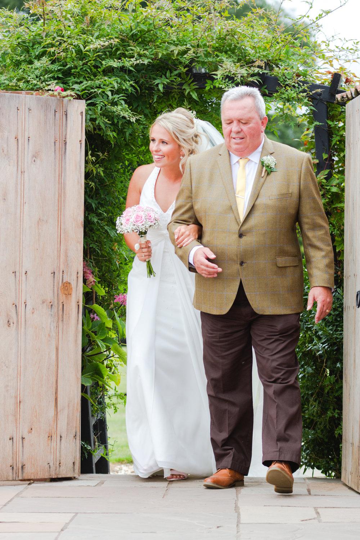 The Great Barn Wedding Photographer022.jpg