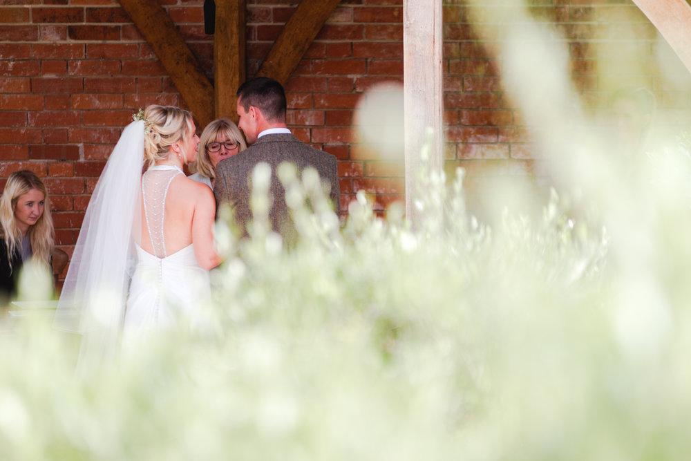 The Great Barn Wedding Photographer024.jpg
