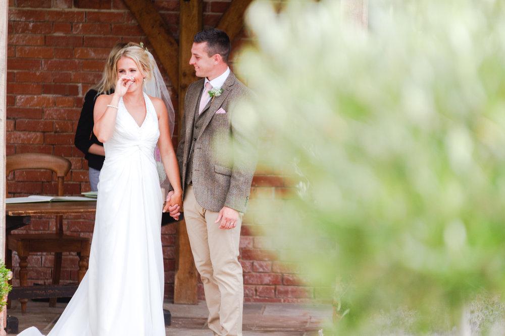The Great Barn Wedding Photographer027.jpg