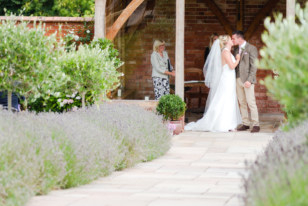 The Great Barn Wedding Photographer029.jpg