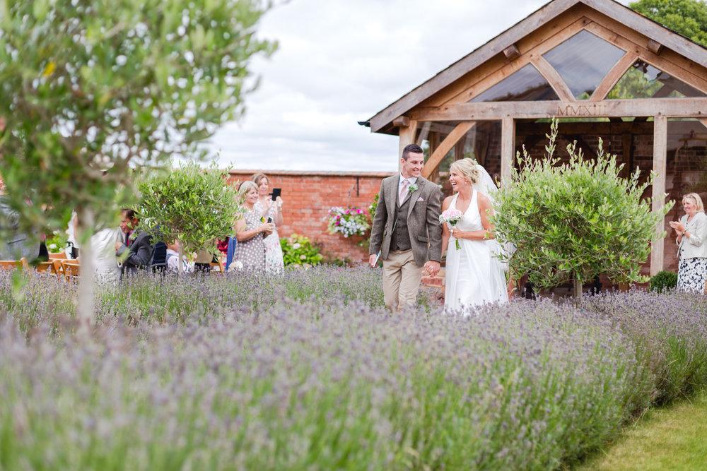 The Great Barn Wedding Photographer031.jpg