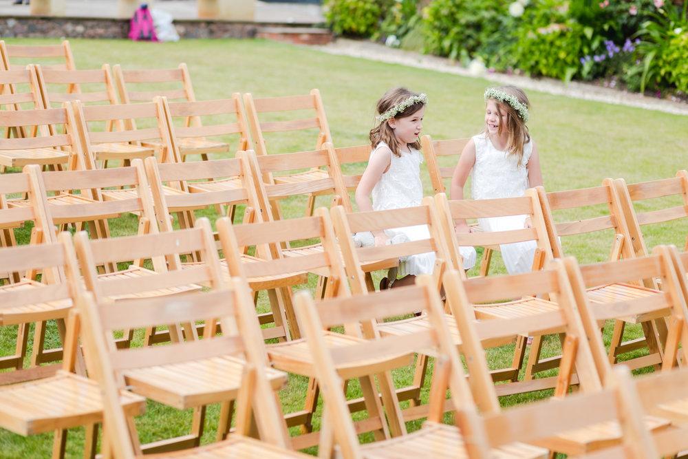 The Great Barn Wedding Photographer033.jpg