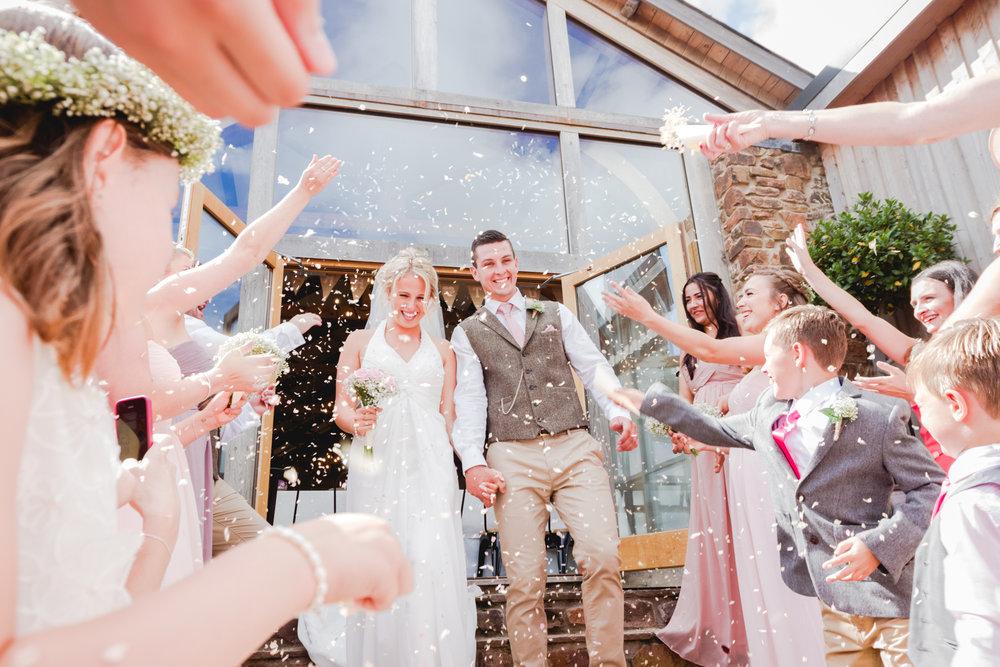 The Great Barn Wedding Photographer038.jpg