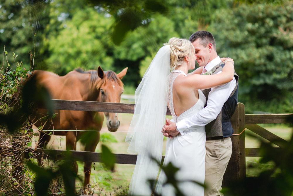 The Great Barn Wedding Photographer040.jpg