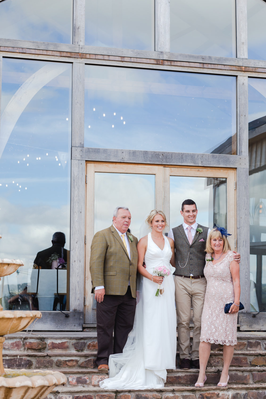 The Great Barn Wedding Photographer044.jpg