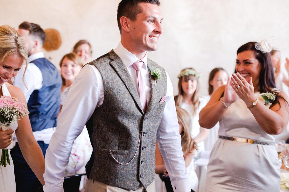 The Great Barn Wedding Photographer045.jpg