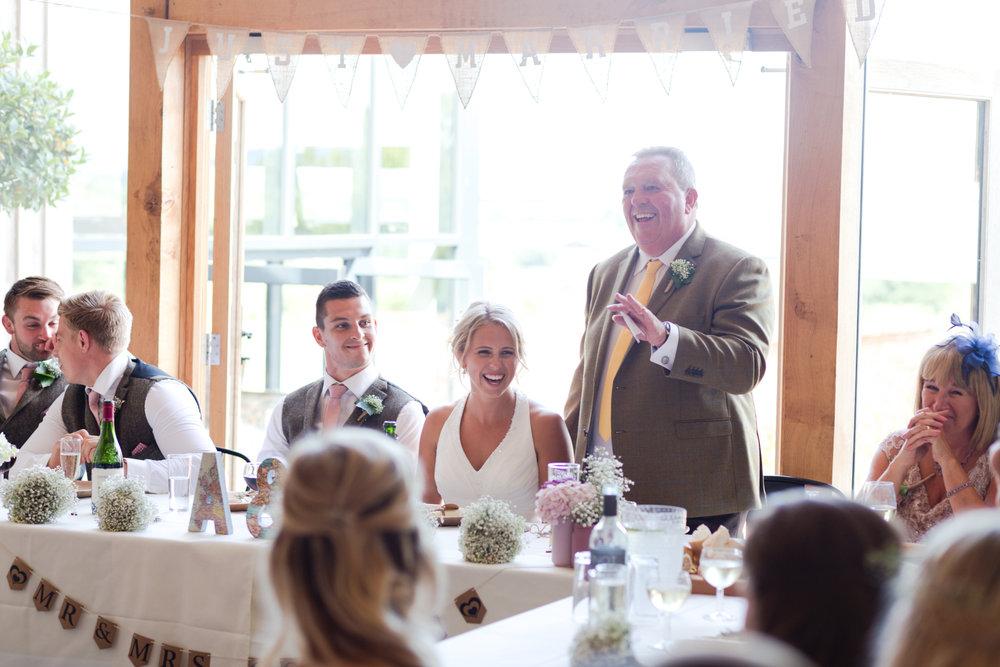The Great Barn Wedding Photographer046.jpg