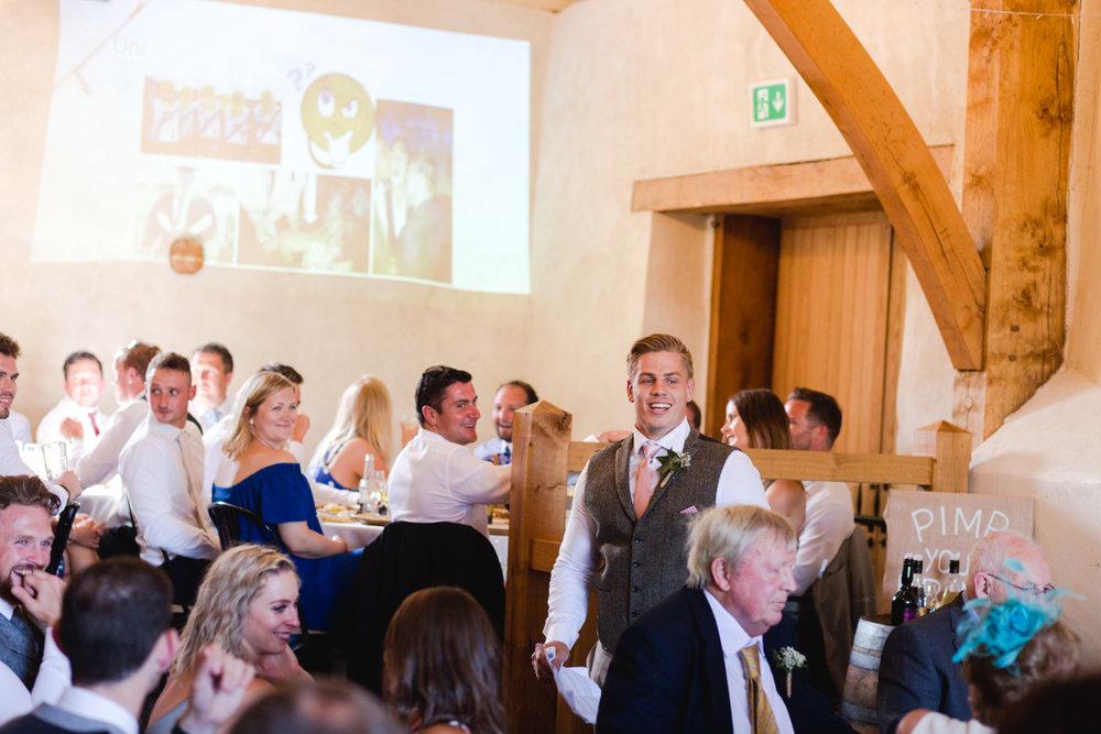 The Great Barn Wedding Photographer052.jpg