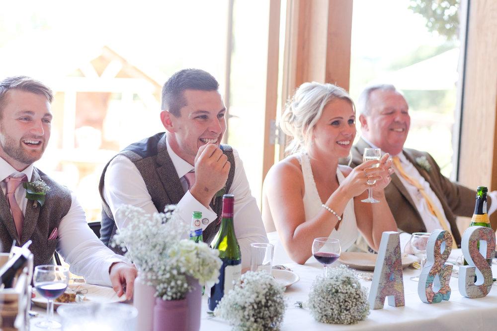 The Great Barn Wedding Photographer053.jpg