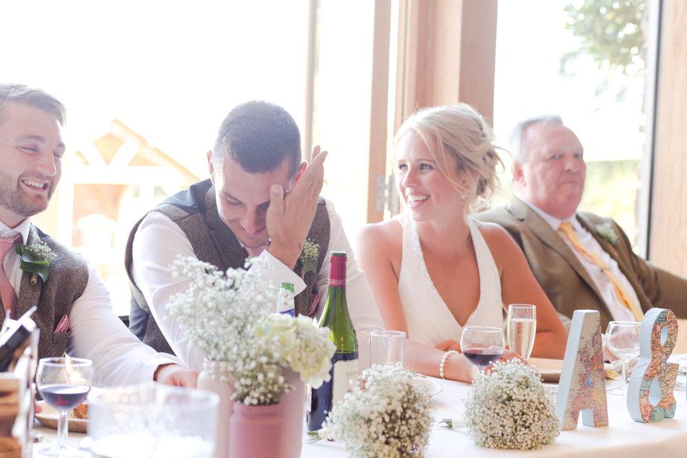 The Great Barn Wedding Photographer054.jpg