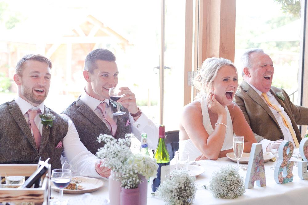 The Great Barn Wedding Photographer055.jpg