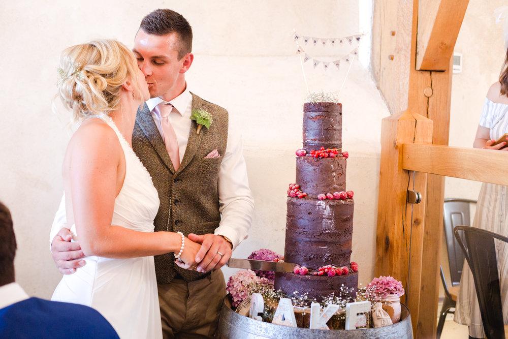 The Great Barn Wedding Photographer060.jpg