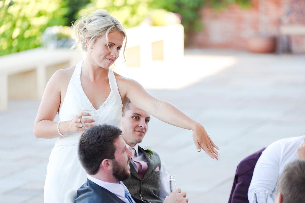 The Great Barn Wedding Photographer062.jpg