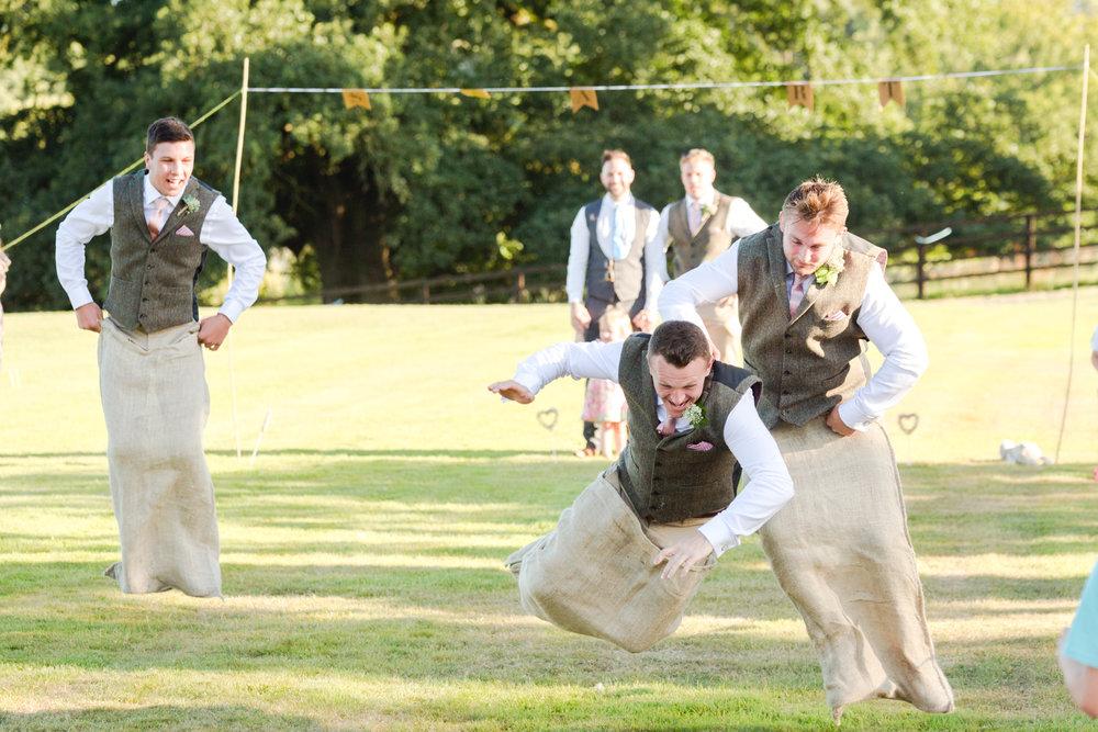The Great Barn Wedding Photographer063.jpg