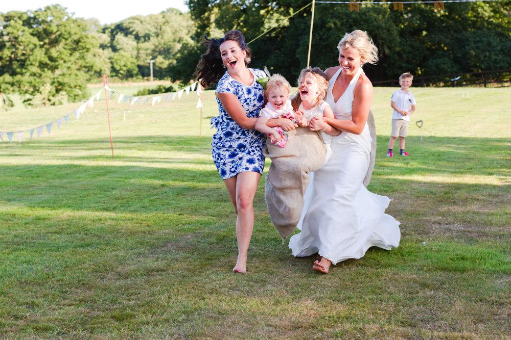 The Great Barn Wedding Photographer065.jpg
