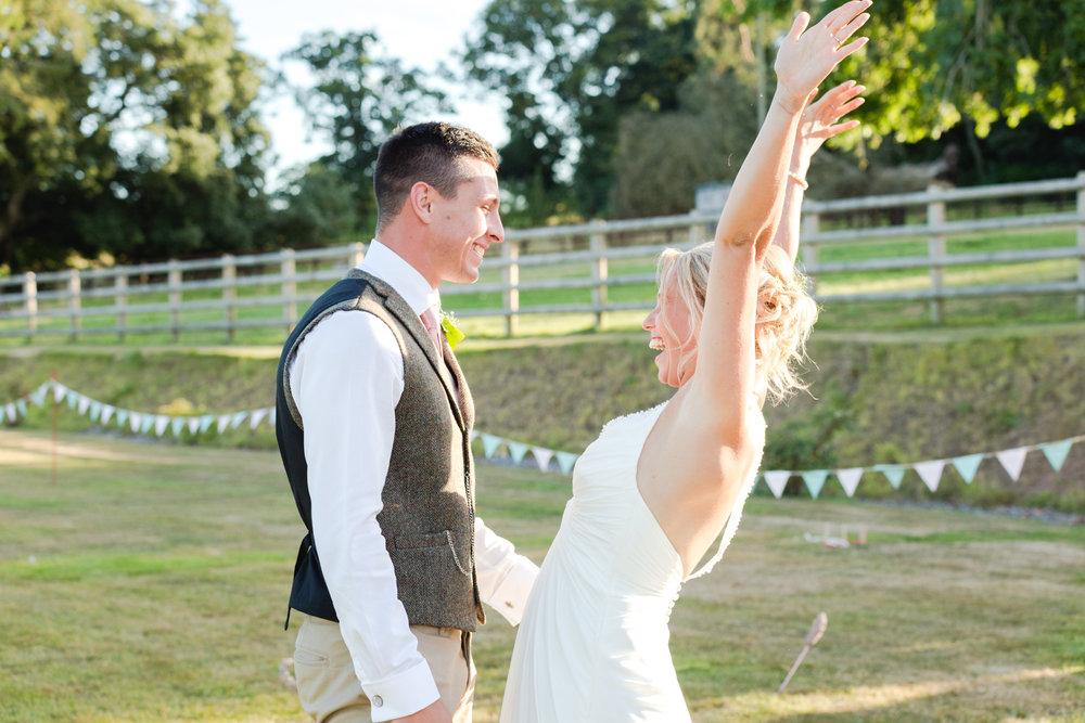 The Great Barn Wedding Photographer072.jpg