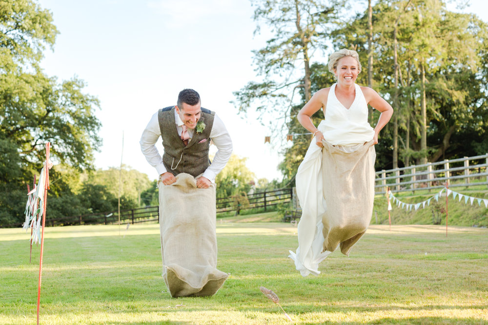 The Great Barn Wedding Photographer071.jpg