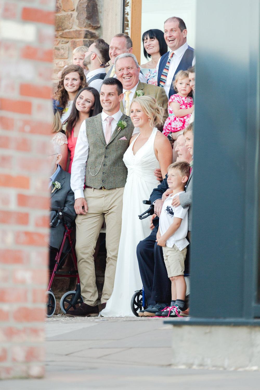 The Great Barn Wedding Photographer076.jpg