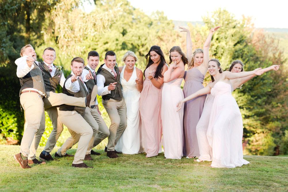 The Great Barn Wedding Photographer075.jpg
