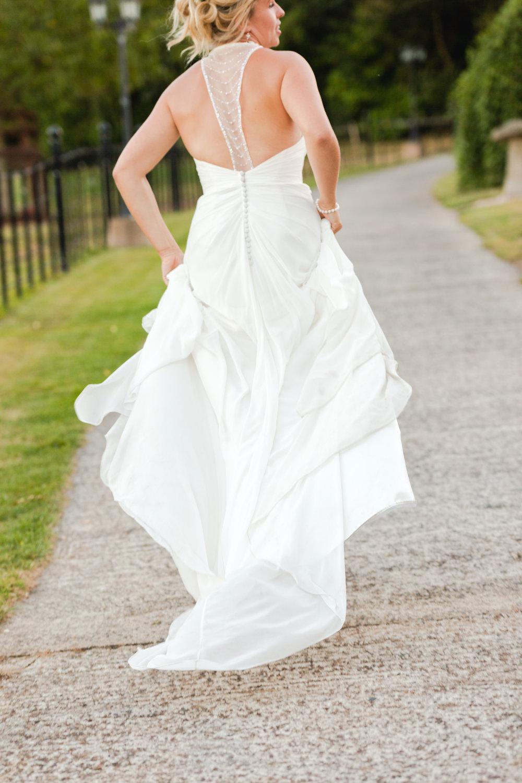 The Great Barn Wedding Photographer079.jpg