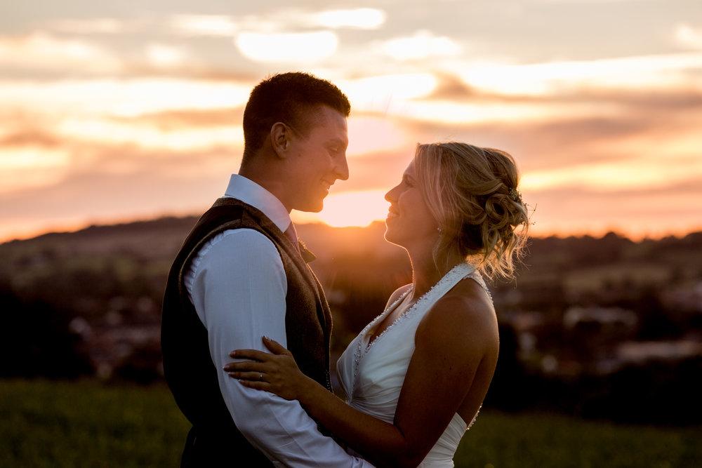 The Great Barn Wedding Photographer084.jpg