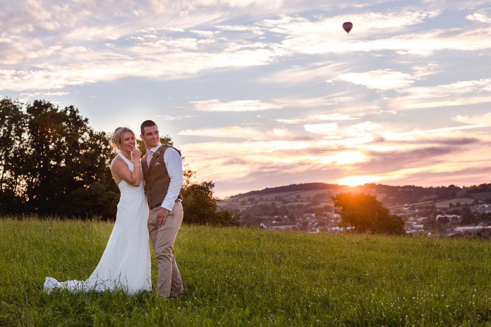 The Great Barn Wedding Photographer083.jpg