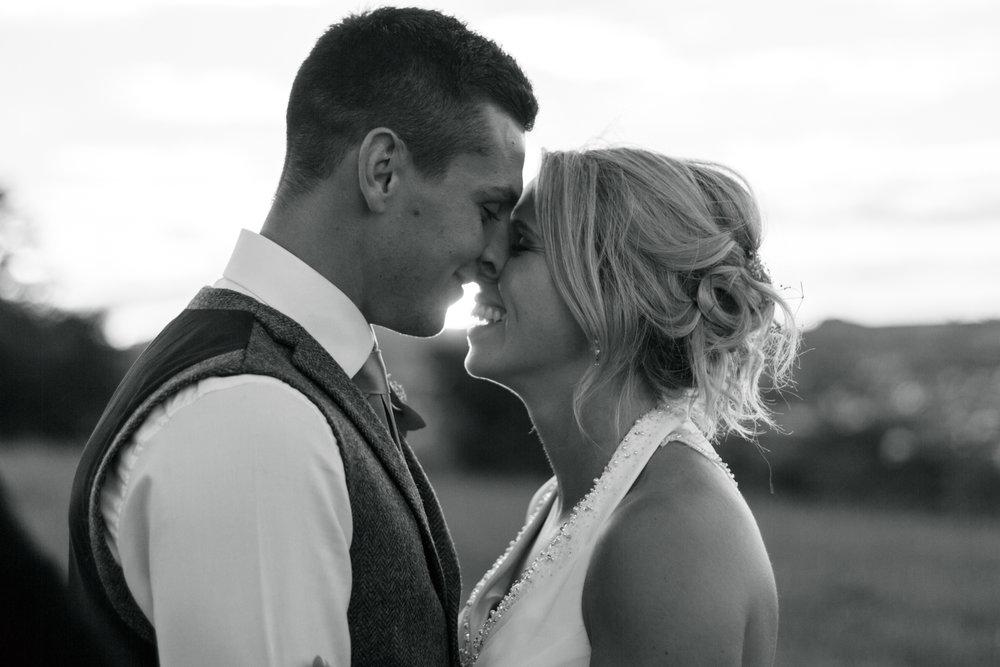 The Great Barn Wedding Photographer085.jpg