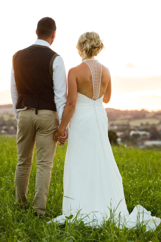 The Great Barn Wedding Photographer088.jpg