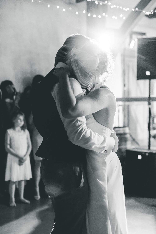 The Great Barn Wedding Photographer092.jpg