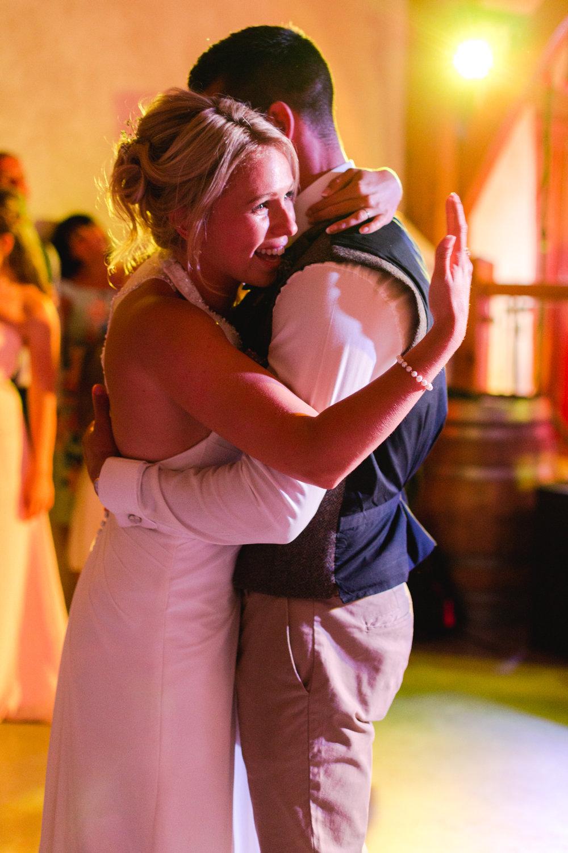 The Great Barn Wedding Photographer094.jpg