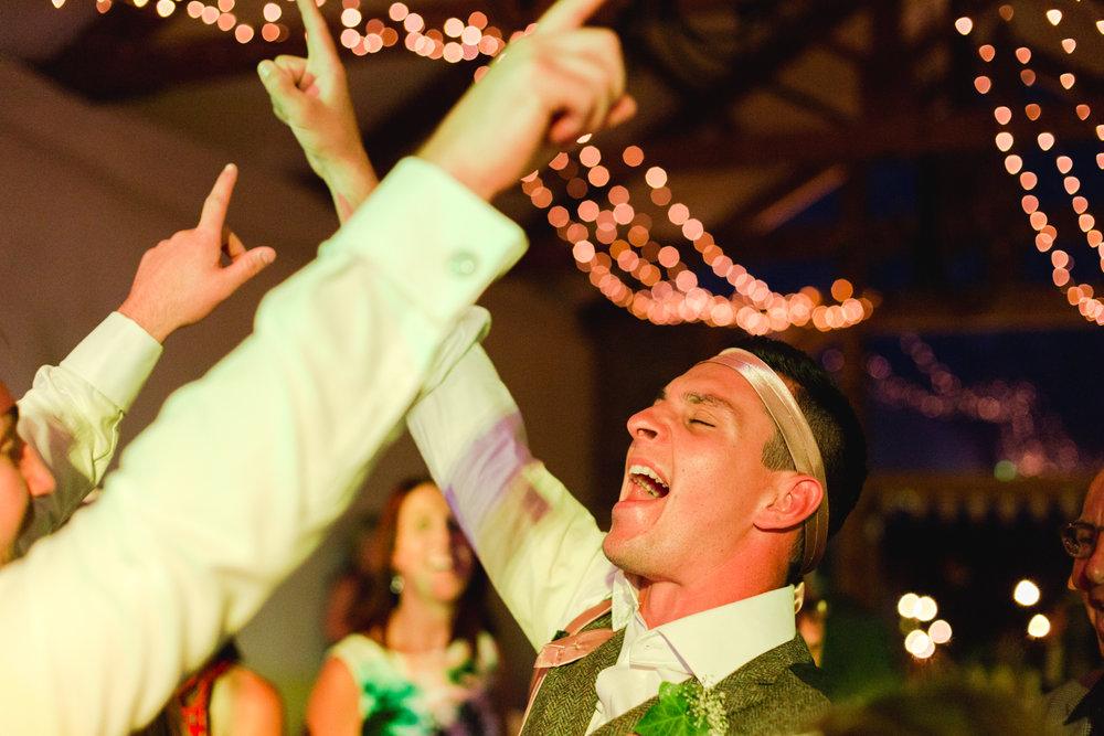 The Great Barn Wedding Photographer099.jpg
