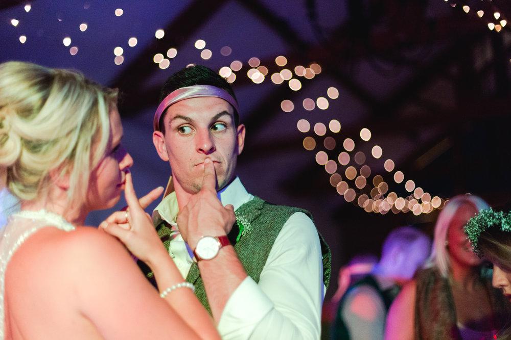 The Great Barn Wedding Photographer101.jpg